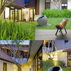 sony architect studio