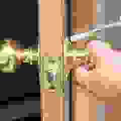 Affordable Door Lock Repairs Locksmith Roodepoort