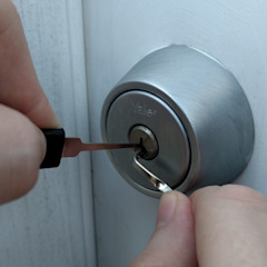 Home Lockout Lock Picking Locksmith Roodepoort