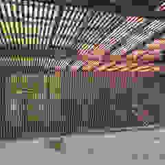 by РусБрус Scandinavian Wood Wood effect