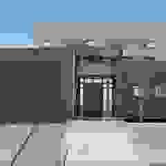 من FRAMASA- Dyov Studio 653773806 بحر أبيض متوسط حجر