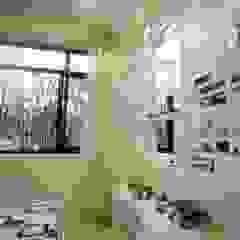 Công ty TNHH Xây Dựng TM – DV Song Phát Modern Bedroom