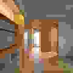 by 藤松建築設計室