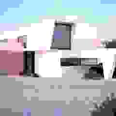 de FHS Casas Prefabricadas