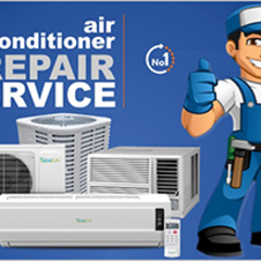 Cape Town Air Conditioning