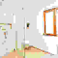 Modernes Bad zum Entspannen Moderne Badezimmer von Banovo GmbH Modern Fliesen