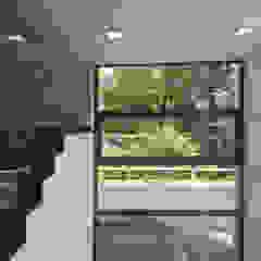 Architekturbüro zwo P Office buildings