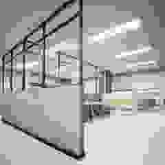제시카디자인그룹 Complesso d'uffici moderni