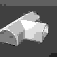 Tipos de Modulos por Isothermix Lda Moderno