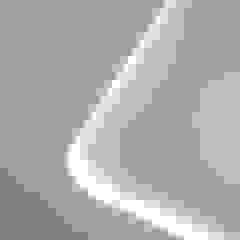 par Artta Concept Studio Moderne