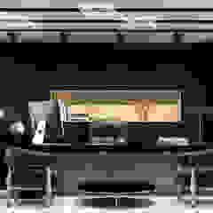 by TK Designs Modern