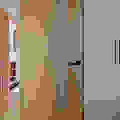 من 樂沐室內設計有限公司 إسكندينافي