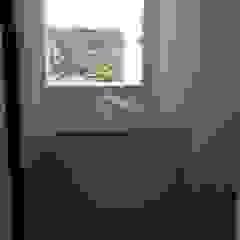 by Arquitectura Bur Zurita Modern