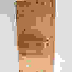 von RI-NOVO Rustikal Holz Holznachbildung