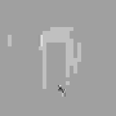 CONSENTABLE Camera da lettoIlluminazione Sintetico Bianco