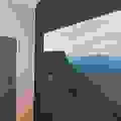 by Custom Art Framing (Pty) ltd Modern