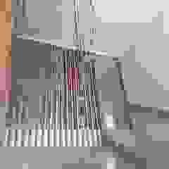 House Nieuwoudt by Inovar Modern