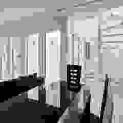by 一級建築士事務所 株式会社KADeL Scandinavian