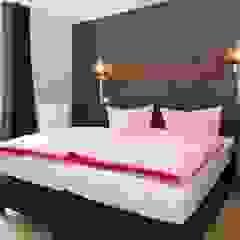 Decoration4you BedroomAccessories & decoration