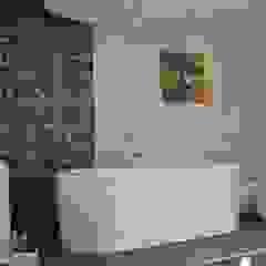 Decoration4you BathroomDecoration