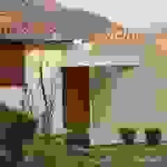 by Patricia Abreu arquitetura e design de interiores Country