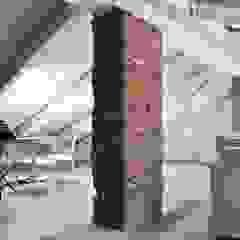 من atelier architettura تبسيطي