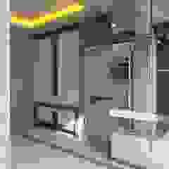 par Murat Aksel Architecture Moderne Béton