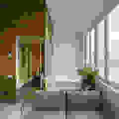 من Artichok Design تبسيطي خشب Wood effect