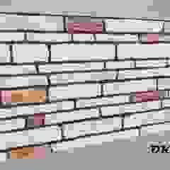 STRAFOR 3D PANEL KESME TAŞ MODELİ Asyatik Duvar & Zemin ODAK DIŞ TİC Asyatik