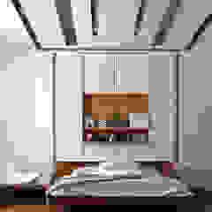 by TK Designs Modern MDF