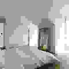 Unique Chiado Hotéis asiáticos por VPVA - 3D/ArchViz and Architecture Asiático