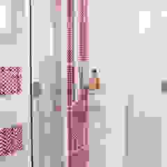 Design for Love Mediterrane Badezimmer