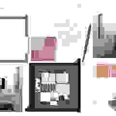 Design for Love
