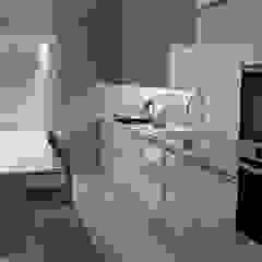 Casactiva: A receita perfeita para a sua cozinha... por Casactiva Interiores Moderno