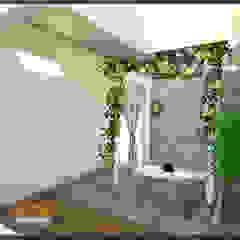 Classic Residential Taman Klasik Oleh CV Leilinor Architect Klasik