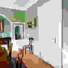 by Schwarzott Einrichtungshaus & Werkstätte 콜로니얼 (Colonial) 우드 우드 그레인