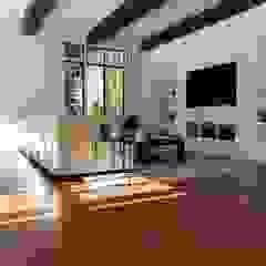 Shine Star Flooring Salon moderne