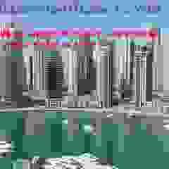 Sharjah UAE Free Zone, (+971-528902890) Free Zone VISA by sohanconsultancy Asian Stone