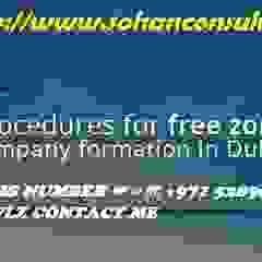 PRO Services Ajman UAE, (+971-528902890) start business Ajman UAE by sohanconsultancy Colonial میٹل