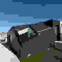 de e|348 arquitectura Minimalista