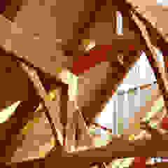 من Drevo - Wood Solutions Lda ريفي
