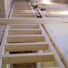 by Drevo - Wood Solutions Lda Industrial