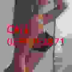 Call girls Abu Dhabi 0555353871 Pakistani Escorts Girls Abu Dhabi by USER WAS DELETED! Asian Glass