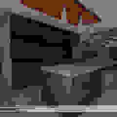 Dapur Modern Oleh Property Commerce Architects Modern