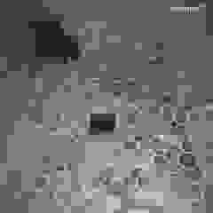 Śródziemnomorska łazienka od homify Śródziemnomorski