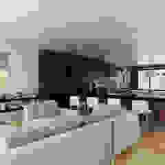 Living Area 7Storeys Living room
