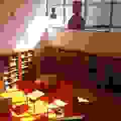 Escola Básica Integrada de Angra do Heroísmo - Remodelação e Ampliação Escolas modernas por PE. Projectos de Engenharia, LDa Moderno