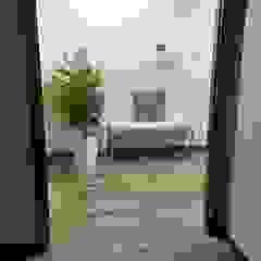 modern  von MEA Interior Design, Modern