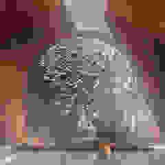 Can Abi de architetto stefano ghiretti Mediterráneo