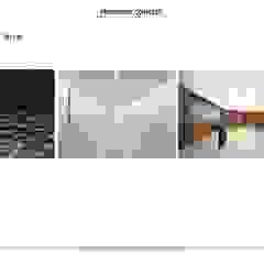 우즈베키스탄 한국문화예술의집 인테리어 설계 by atelier longo 아뜰리에 롱고 한옥